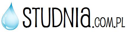 studnia.com.pl